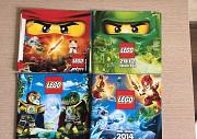 Lego каталог Уфа
