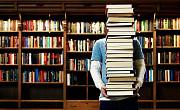 Библиотека электронных книг Санкт-Петербург