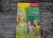 Детская книга на немецком языке Красноярск