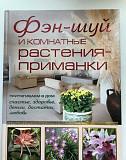 Фен- шуй и комнатные растения приманки Екатеринбург