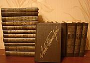 Лев Толстой. Собрание сочинений в 22 томах Кострома