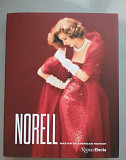 Norell: Master of American Fashion Рязань