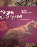 Книги для школьников Нижний Новгород