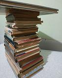 Книги 60- х годов Краснодар
