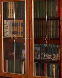 Книги из домашней библиотеки Тамбов