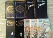 Художественная литература Волгоград