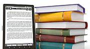 Книги в электронном виде Калуга