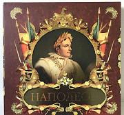 Великие полководцы: Кутузов и Наполеон (2в1) Владимир