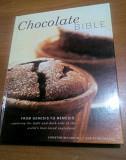 Библия шоколада Челябинск