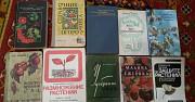 Книги для дачи, сада, огорода Самара