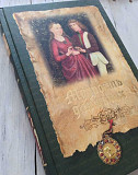 Книга подарочная Мудрость для двоих Волгоград
