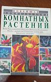 Энциклопедия Петропавловск-Камчатский