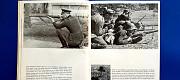 Книга-фотоальбом Soldaten Германия Гамбург 1935 Орел