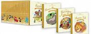 Золотая коллекция сказок Disney Орел
