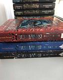 Книги для подростка Уфа