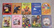 Книги для малышей Екатеринбург