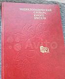 Энциклопедический словарь Юного зрителя Тула