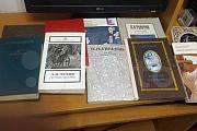 Книги русская классика Салехард