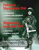Военно- историческая литература Тамбов
