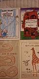Книги для детей на английском Москва