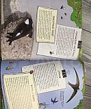 Новая детская энциклопедия Саратов