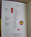Орфографический словарь с картинками Барнаул