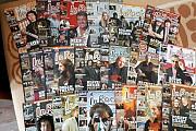 Журналы In Rock Самара