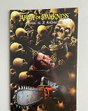 Army of Darkness Ashes to Ashes (TPB) Орел