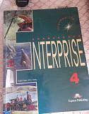 Книги по английскому языку. цена за 1 книгу Сургут