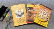 Книги - психология, здоровье Сургут