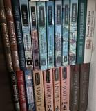Редкие дорогие книги Оренбург