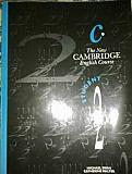 Английский язык 2 курс student The new Cambridge E Тверь