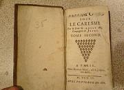 Книга - 1704 г Омск