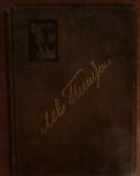 Толстой Л.Н. Cобрание сочинений.Т. VI 1912 г Чебоксары