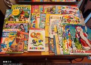 Книги для детей цена за всё Казань