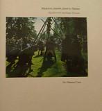 Майское дерево, раки и Люсия. Шведская этнография Санкт-Петербург