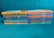 Детские Книги Приключения Алисы (14 книг) Кир Бу Орел