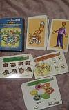 Карточки для детей Краснодар