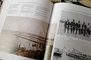 Коллекционная книга. Старый Нижний в деталях Нижний Новгород