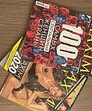 Журнал maxim Казань