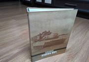 Журнал Боевые машины мира (20 выпусков) Краснодар