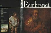 Rembrandt 1977 Victor H. Adrian Омск