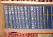 К.М. Станюкович в 12 томах,2-е издание, спб 1906 Москва