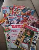Журналы вязание для детей Рязань