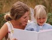 Книга чтение, повар, уборщица, сиделка, няня, помо Калининград