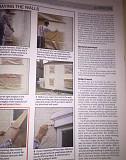 Книга ремонт своими руками Санкт-Петербург