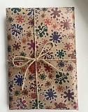 Книга-интрига (подарок) Иркутск