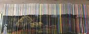 Коллекция Великие художники 83 тома Нижний Новгород